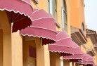 Islington Awnings 31