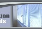 Islington Commercial blinds manufacturers 2