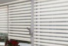 Islington Commercial blinds manufacturers 4