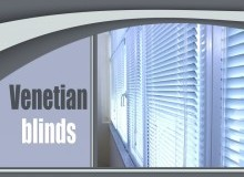 Kwikfynd Commercial Blinds Manufacturers islington