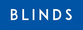 Blinds Islington - Lakeside Blinds Awnings Shutters