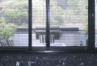 Islington Venetian blinds 4