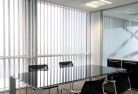 Islington Vertical blinds 5
